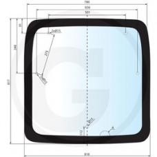 0.010.6476.0/10 stiklas