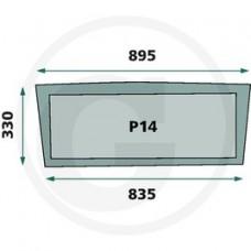 0.012.1439.0/20 stiklas