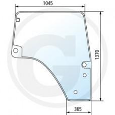 0.015.5532.0/40 stiklas