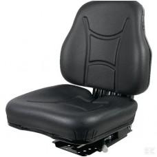 TS23000GP sėdynė