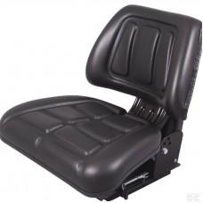 TS21000GP sėdynė
