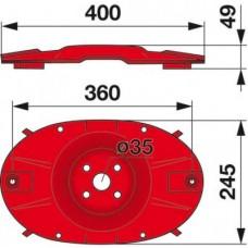 153844503 diskas