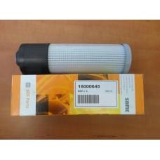 16000645 hidraulikos filtras