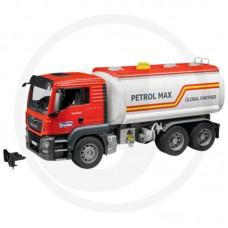 Degalų sunkvežimis 60003775