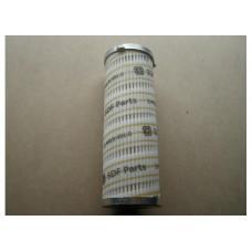 2.4419.491.0 hidraulikos filtras
