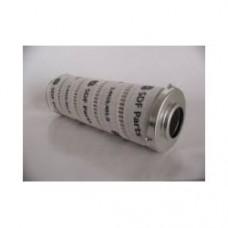 2.4419.770.0/10 hidraulikos filtras