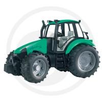 Traktorius 60002070