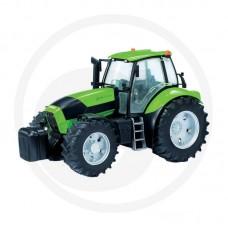 Deutz Fahr X720 traktorius 60003080