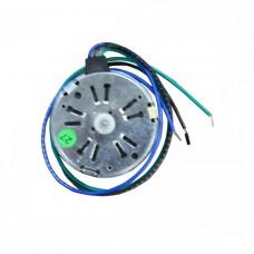 Mikrovariklis 220/380V 7113-0520-073