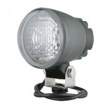 LED darbinis žibintas CRC2.48201 su 0,5m laidu