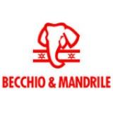 Beсchio&Mandrile