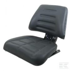 TS20000GP sėdynė