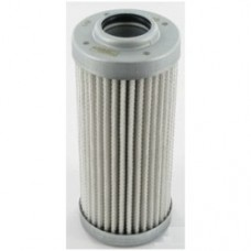 16053170 hidraulikos filtras